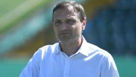 Олег Бойчишин: «Маємо бути сильні духом»