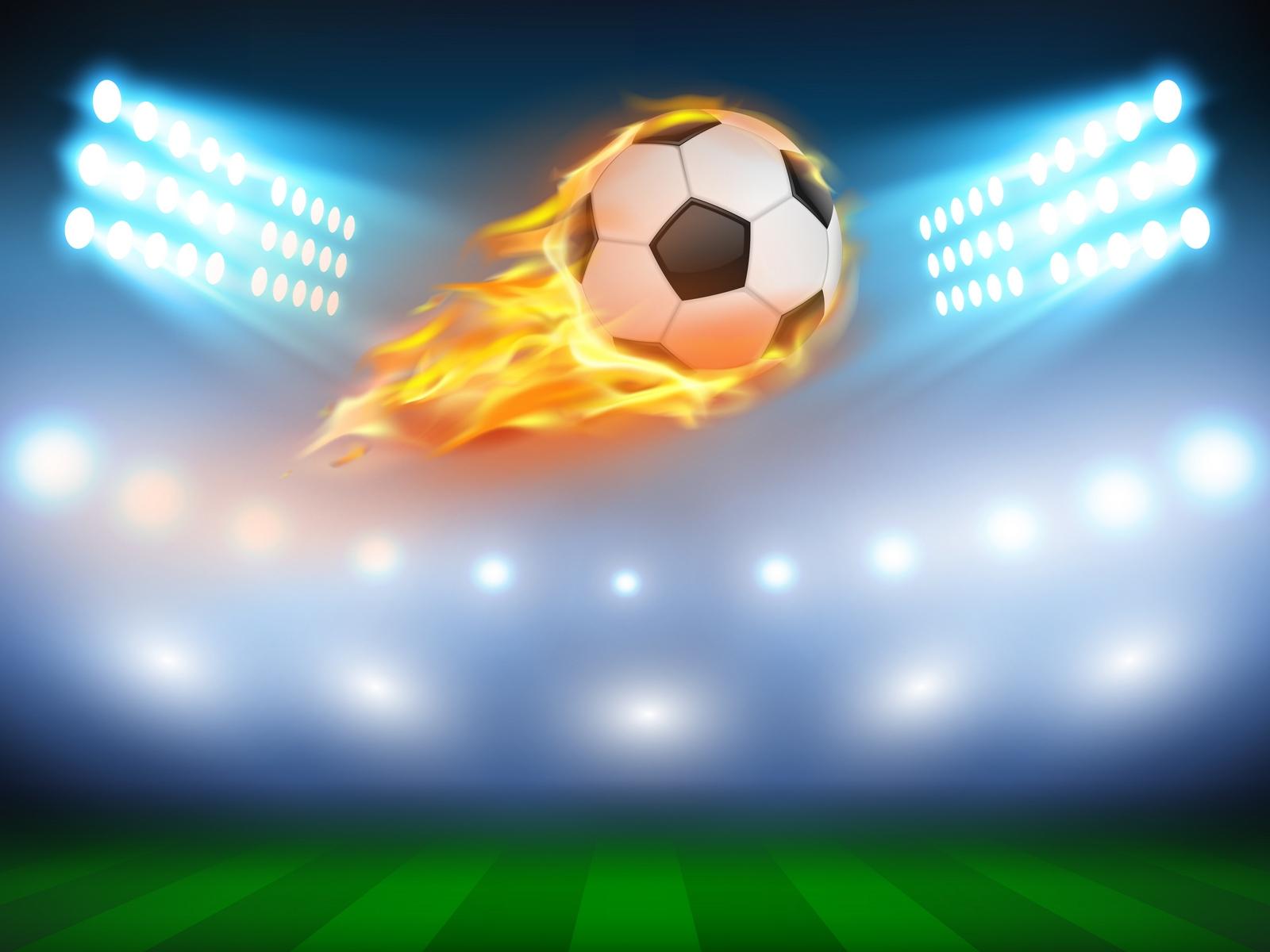 Стартуємо! «Олександрія» гратиме проти «Карпат» і «Зорі»