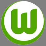 Вольсфбург