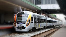 Компенсація вартості квитків на потяг