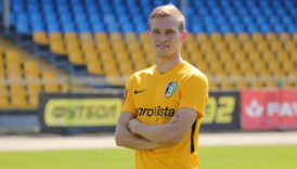 Валерій Лучкевич— про шанси «Олександрії», підтримку «Арени Львів» та хорошого латвійського хлопця