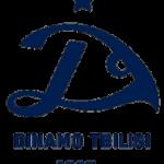 Динамо (Тбілісі)