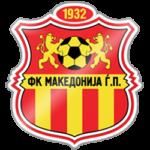 Македонія Г.П.