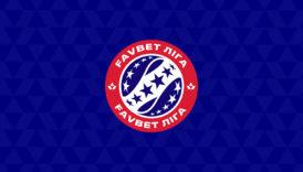 Затверджено дати й час початку матчів 19 та 20 турів Favbet Ліги