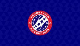 Затверджено дати й час початку матчів 26 і 27 турів Favbet Ліги
