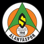 Аланіяспор U-19