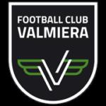 Валмієра